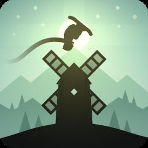 Alto's Adventure, juegos independientes para Android