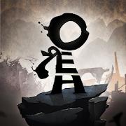 Typoman Mobile, juegos indie para Android
