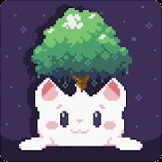 Cat Bird, juegos indie para Android