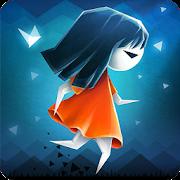 Parallyzed, juegos indie para Android