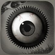 Freeze !, Juegos indie para Android