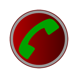 Aplicación de grabación automática de llamadas