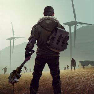 Last Day on Earth, juegos de supervivencia para Android