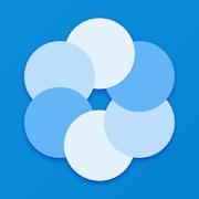 Bluecoins Finance: Rastreador de presupuestos, dinero y gastos