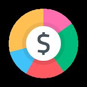 Spendee - Rastreador y planificador de presupuestos y gastos