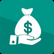 My Finance, aplicaciones de presupuesto para Android