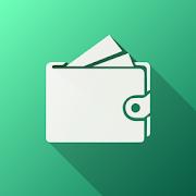Monefy - Aplicación de seguimiento de gastos y presupuestos