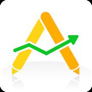 AndroMoney (Expense Track)