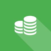 Easy Home Finance, aplicaciones de presupuesto para Android