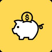 Administrador de dinero: Rastreador de gastos, aplicación de presupuesto gratuita, aplicaciones de presupuesto para Android