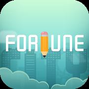 Fortune City: una aplicación financiera
