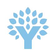 YNAB - Presupuesto, finanzas personales