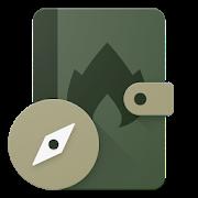 Offline Survival Manual, aplicaciones de primeros auxilios para Android