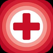 Técnicas de primeros auxilios y emergencias
