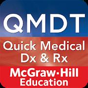 Diagnóstico y tratamiento médicos rápidos