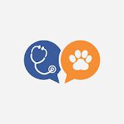 VitusVet: Aplicación para el cuidado de las mascotas