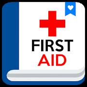 Guía de primeros auxilios: sin conexión