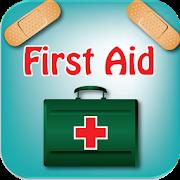 Primeros auxilios para emergencias