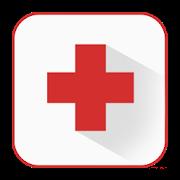 Primeros auxilios, aplicaciones de primeros auxilios para Android