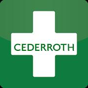 Primeros auxilios Cederroth