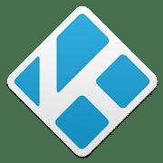 """Kodi """"width ="""" 200 """"height ="""" 200 """"srcset ="""" https://aplicacionestop.com/wp-content/uploads/2021/01/1612026079_157_Las-15-mejores-aplicaciones-Kodi-para-Android-para-obtener-una-mejor-experiencia-Kodi.png 180w, https: // www.ubuntupit.com/wp-content/uploads/2021/01/Kodi-kf-150x150.png 150w """"tamaños ="""" (ancho máximo: 200px) 100vw, 200px """"/> </source></picture>  XBMC Foundation ha lanzado Kodi, un software de código abierto donde encontrarás todos los programas de televisión locales, películas, música, fotos, etc. Y es el complemento oficial de Kodi que te permite usar Kodi Repository. Esta aplicación es súper rápida y viene con una interfaz fácil de usar. </span></p> <p><span style="""