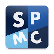 SPMC, aplicaciones Kodi para Android