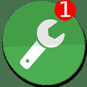 Configurador para Kodi - Asistente de configuración completo de Kodi
