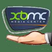Servidor Kodi / XBMC (host) - Gratis