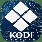 Complementos de Kodi gratuitos y consejos de Android TV, aplicaciones de Kodi para Android