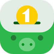 Money Lover: Expense Manager y Budget Trucker