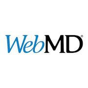 WebMD: Verificar síntomas, RX Ahorros y Buscar médicos, aplicaciones de primeros auxilios para Android