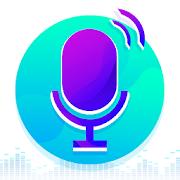 Super Voice Editor - Efecto para cambiador, grabador