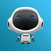 Voice Changer, aplicaciones de cambio de voz para Android