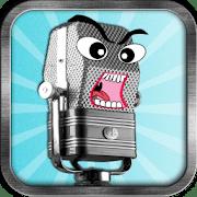Change My Voice, aplicaciones de cambiador de voz para Android