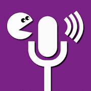 Efectos de sonido de cambiador de voz, aplicaciones de cambiador de voz para Android