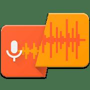 VoiceFX - Cambiador de voz con efectos de voz
