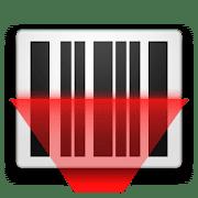 Escáner de código de barras, escáner de código QR para Android