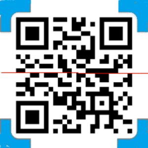 Escáner QR GRATIS: Escáner de código de barras y escáner de código QR