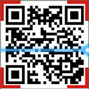 Escáner de códigos de barras y QR