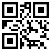 Lector de códigos QR y escáner de códigos QR
