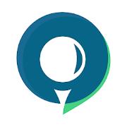Telémetro GPS de golf: Golf Pad