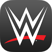 WWE, juegos de WWE para Android