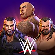 WWE Undefeated, juegos de la WWE para Android