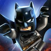 LEGO® Batman: Más allá de Gotha