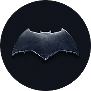 Controlador Batmobile ™ R / C