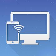 Screen Mirroring, Wireless Display - Castro, aplicaciones de duplicación de pantalla para Android