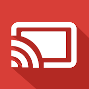 Screen Mirror - Screen Sharing, aplicaciones de duplicación de pantalla para Android