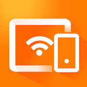 Screen Mirroring - Transmitir teléfono a TV, aplicaciones de espejo de pantalla para Android