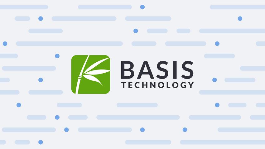 herramienta base-tecnología-DevOps