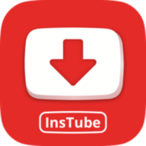 InsTube Free Video & Music Downloader